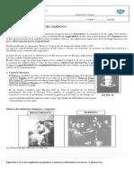 Guía barroco.docx