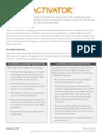 Activator.pdf