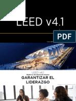 LEEDv4-1_BD+C_ID+C_SPANISH