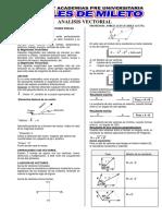 fisica y quimica.docx
