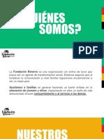 PRESENTACION 2019.pptx