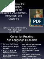Presentation Slides.pdf