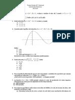 Práctico 2 Adicional 1-Coordenadas-Funciones