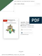 (PDF) apostila - Produção de vídeo - roteiro e Direção _ Josias Pereira - Academia.edu.pdf