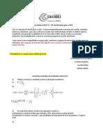EP de revisão para a AP1.pdf