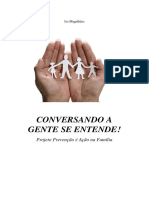Cartilha Prevenção é Ação com a Família.pdf