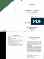 Julien Ries - Érasme et la montÉe de l'humanisme.pdf
