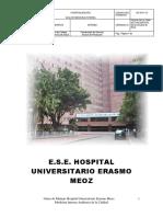 8. Guias medicina interna 2012.pdf