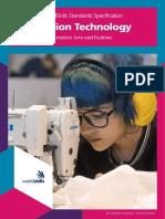 WSC2019_WSSS31_Fashion_Technology.pdf