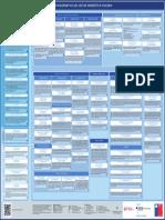 Mapa-Normativo-del-Sector-energético.pdf