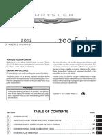 2012-200-OM-3rd.pdf