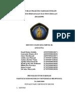 LAPORAN PPOK.doc