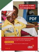 adv 5x1000 copia.pdf