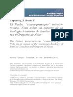 padre-causa-principio-intratrinitario.pdf