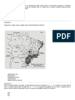 OBECON 2018 1ª Fase - Prova.pdf