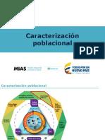 4.ASIScaracterizacion-poblacional.pdf