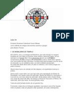 Liber XV- A Missa Gnostica