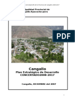 293687967-Plan-de-Desarrollo-Cangallo-2008-2017.doc