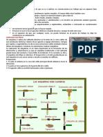 NORMAS DE SEGURIDAD.docx