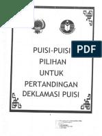 8.6 Teks Syair  Pertandingan Deklamasi Puis SM.pdf