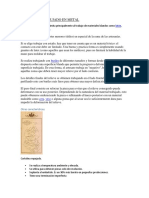 TECNICA_DEL_REPUJADO_EN_METAL.docx