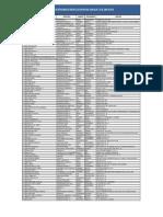 TERPEL GNV A 30 DE JUN DE 2016.pdf