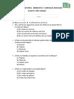 EVALUACIÓN HISTORIA los mayas leccion 1.docx