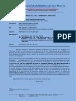 informe electrificacion conin.docx