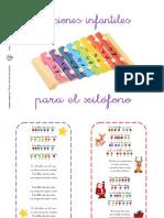 cancionesinfantilesparaxilofono-170319134744 (1).pdf