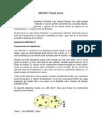 IEEE 802 TUTORIAL TECNICO.docx