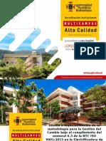 Plantilla_Acreditacion_Nov_2018.pptx