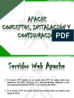 PRESENTACIÓN_APACHE_EN_LINUX_LARED38110