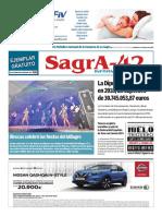 sagra42.pdf