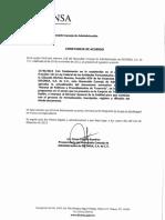 MANUAL DE POLITICAS Y PROCEDIMIENTOS DE TESORERIA2015.pdf