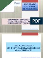 CLASE - 2 juegopatologico.pdf