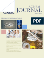 ACNEM_Journal_June_2015.pdf