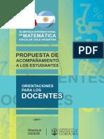 orientacion_docente.pdf