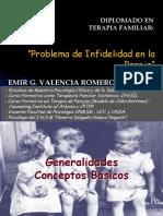 PROBLEMAS INFIDELIDAD PAREJA-E Valencia infi david.pdf