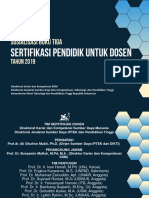 Paparan Serdos 2019 Buku-3-Final (Makassar 26 Feb)