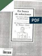 Capitulo-2-En-busca-de-soluciones.pdf