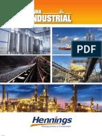 catalogo_linha_industrial_2019_bloq.pdf