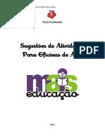 APOSTILA ARTES 1- MAIS EDUCAÇÃO (1).pdf