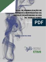 Manual-Normaliza----o-ETSUS-2017.pdf