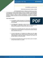 Formato Actividad 4 Listo