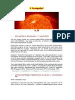 260014-Arudhapada.pdf
