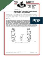 Manual de Taller Renault Twingo