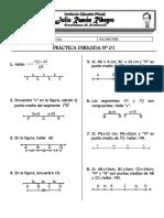 Tema 01 Segmentos-Dirigida y Domiciliaria.docx