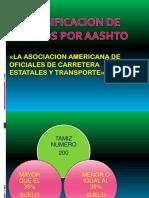 AASHTO