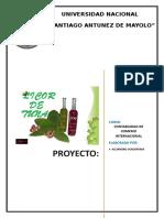 TRABAJO A PRESENTAR - LICOR DE TUNA.docx