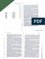 Teoría y política fiscal - Isidro Hernández (Prefacio y cap 1).pdf